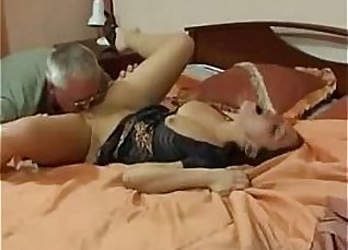 Young Italian Wife Getting DMsial Fuck |
