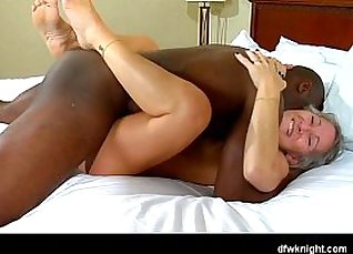 Rough Cumshot To Tattered 18 Year Old WIFE  