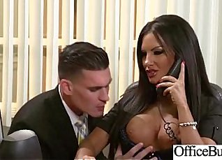 Big Boobs Tame Gothic Slutty Homemade Office Blowjob |
