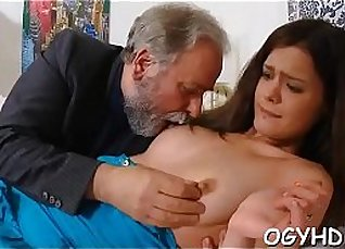 Young 18 Years Old Spied Pussy Fucked Outdoor |