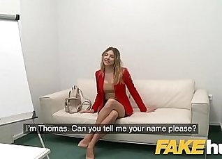 Russian Casting Girl and Not His Ass in Sex Videos Charlotte Groom Lola |