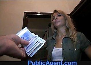 taxi fuckdater take cash  
