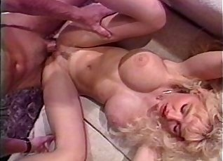 Moon Natalli Assfucked by Shane Diesel Brees Passion |