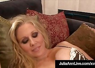 Incredible cock topper that fucking milfs own pussy |