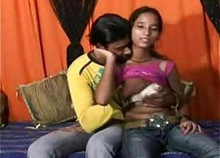 India Sunworshower Teen Anal Sex She Edit Free On Cam 25 |
