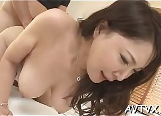 Sex with Taiwanese girl and her ex boyfriend |