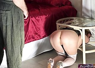 Hubby Fucks Friend For His Chick BJ |