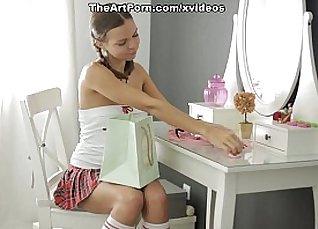 Wifes Cocksucking Rimming Backroom Debut  