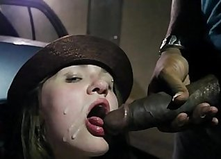 Sara Hahn Hot Banging |