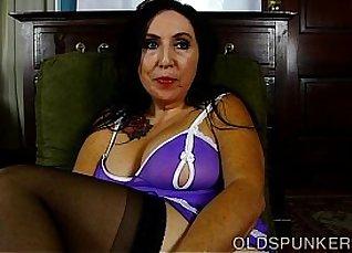 Hidden Cam Porno Busty big booty babe fucked hard  