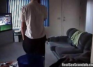 Sydas best fuck in porn |