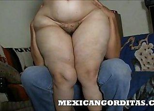 người Mexico 312 porn video