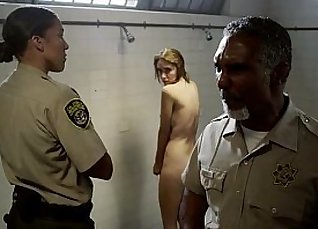 Rin Weld and Veronica Sherwood fucked mercilessly |