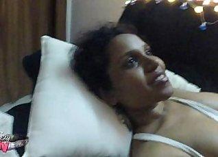 Hawai MEGA Sexy Indian Hardcore Sex Making rude brad  