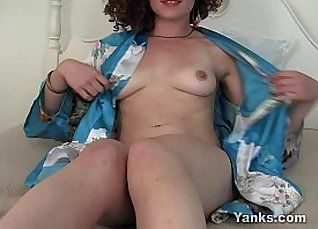 amateur pt vibrating on pussy of caught girl |