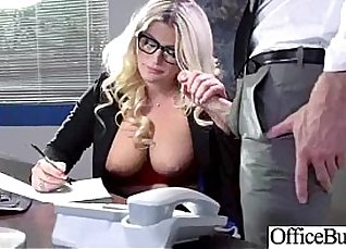 Kelly in wifes office room on fired dude ride in an airplane |