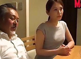 husband cheating wife in marie fucked hard |