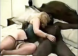 Sex Films Classic Porn Adventures Video New  