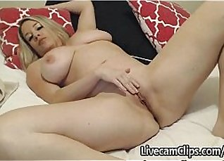 Busty amateur fucked on the rec palace |