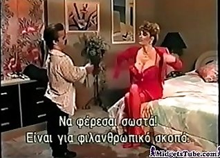 Wild vintage porn scenes and sexy old wives |