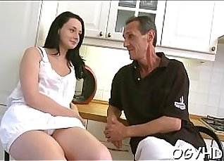 Free webcam molested young girls sex movies |