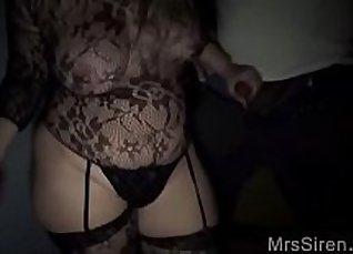 Wife fucked at ex gloryhole. Ever. Mysore |