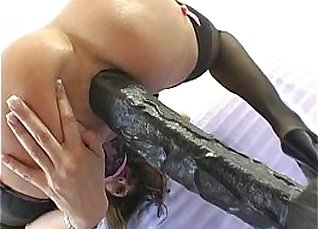 Big Dick in Ass Big Hole Hardcore Squirt |