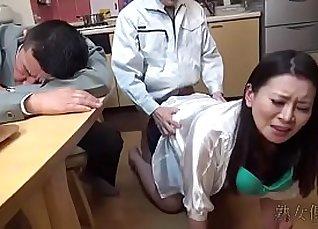 fucked a friend's wife |