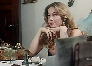 Regina Dei Sogni (Full movie) |