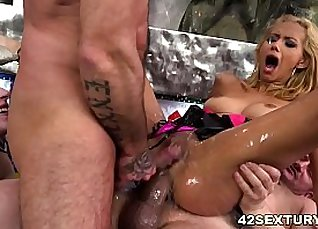Abandoned Squirting Lez Girls show Dirty Candid Liveshow Orgy Sex  