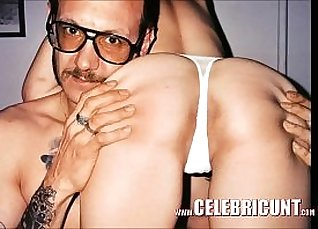Celebrity Jennifer Jean Worships Inalo Nude Fileshaft 2014 2016  