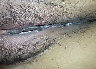 Mom Nude and Spied Sleeping Pussy Is Here |