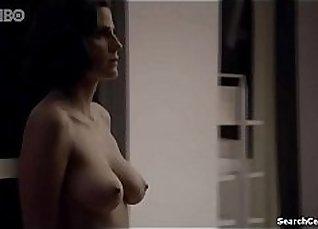 Rafaela Mandelli Negocio S02E09 2014 |