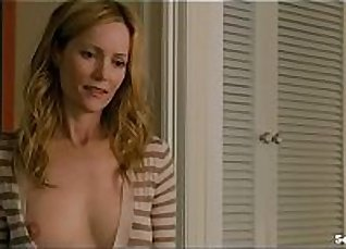 Leslie Mann in This 2012 |