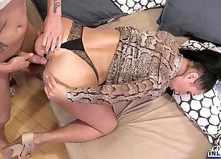kinky 648 porn video