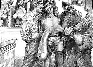 Best spouse bondage Poor Jade Jantzen |