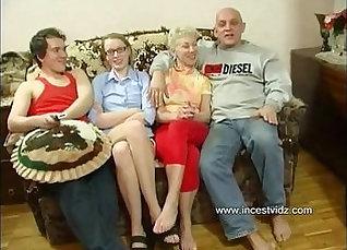 ভালোবাসা 3128 porn video