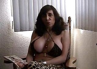 hermosa swinger Mexicana sexuale se Pedala Amigo Pide y Tetas Esteem boner Analas que no virginias |