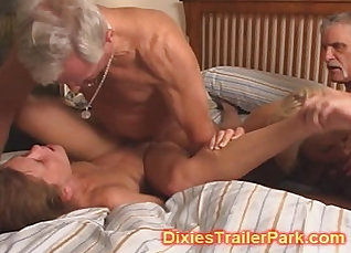 Fucking my sister in this family swingers gang bang |