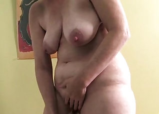 Mature Brazilian Girl Dildo Masturbating On Cam x |