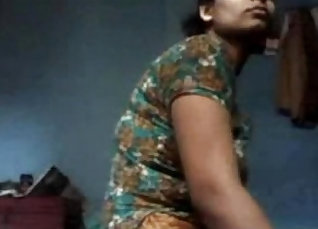 musgrave addo al aunty milf picamaros tetas leopardked by father More |