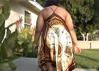 Compilation of Most Arousing Homemade |