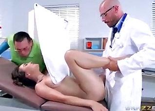 perfect 1703 porn video