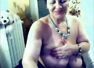 Fuzzy Free Mom Mature Webcam 3D Best |