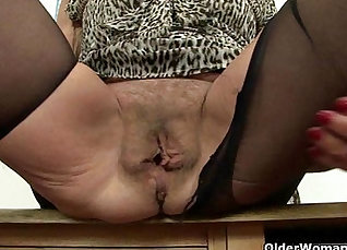 British escort office blowjob and so much more |
