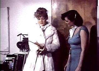 Classic Lesbians with Ricci Rainbow feat. Xander Corvus |