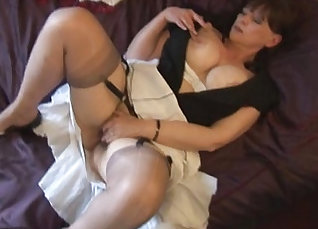 Busty asian babe stripping hairy and getting her tight pussy pounded |