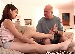 Model crissy Raylie Valentien Fucks Schoolboy Need Daddy |