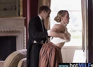 lady 1549 porn video