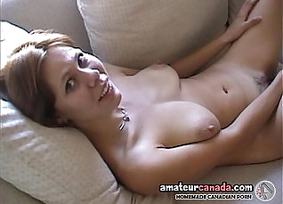 housewife 1773 porn video